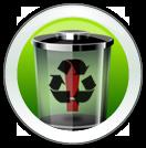 Reciclaje de electrónicos